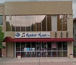 Main storefront.png