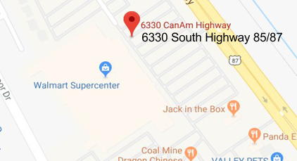 Map Fountain Valley.png