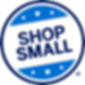 axp_round_twotone_tilt.png