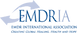 EMDR International Association Logo.png
