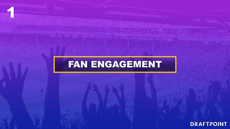 Fan Engagement.jpg