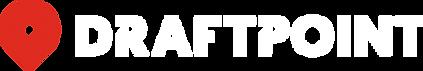 Logo_AlternateWhiteText.png