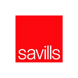 logo_savills.png