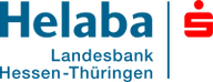 200px-Helaba_logo.svg.png