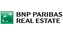 bnp-paribas-real-estate-logo-vector.png