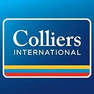 colliers-international-squarelogo.png