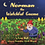Thumbnail: Norman the Watchful Gnome & Norman the Gnome has Colorful Friends