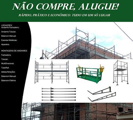 exemplo 05.jpg