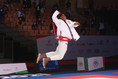 ADWPJJC: Blue belts and Purple belts run the show in thrilling Thursday in Abu Dhabi