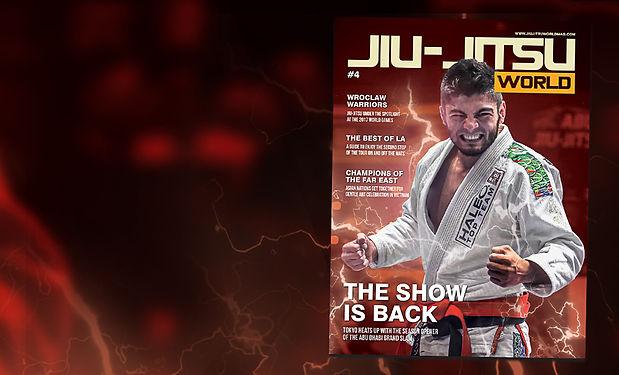 JJW4_facebook_cover1640x680px.jpg