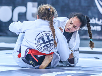 Abu Dhabi Grand Slam Tokyo: stars line up to compete in Japan as the AJP Tour travels east for the s