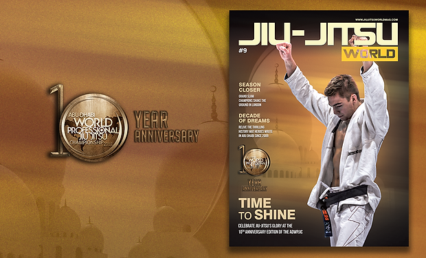 JJW09_facebook-cover.png