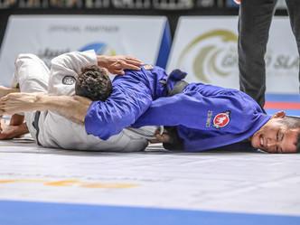 Abu Dhabi Grand Slam Tokyo: Final Day to Register Before the Early Registration Deadline