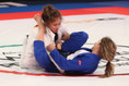 ADWPJJC: Black Belt champions crowned in epic closing act in Abu Dhabi