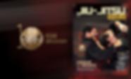 JJW10_facebook-cover.png