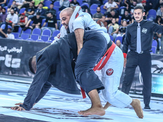AJP Learning Academy offers online rules course for Jiu-Jitsu athletes and practitioners