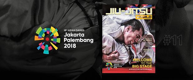 JJW11_facebook-cover.png