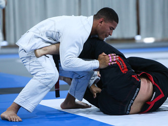 ADGS Miami: season opener crowns international roster of champions in a day filled with thrills