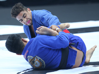 Abu Dhabi Grand Slam Miami: Final days to register and join international roster of stars