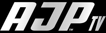 AJP TV-02-2.jpg