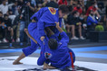 South America Continental Pro: Black Belts Awarded After Sunday of Super Fights in Brazil