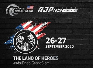 abu-dhabi-grand-slam-jiu-jitsu-world-tou