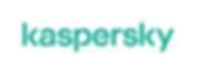 Kaspersky logo green.png_FE03A1C7.png