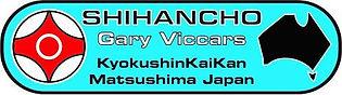 Shihancho_edited.jpg