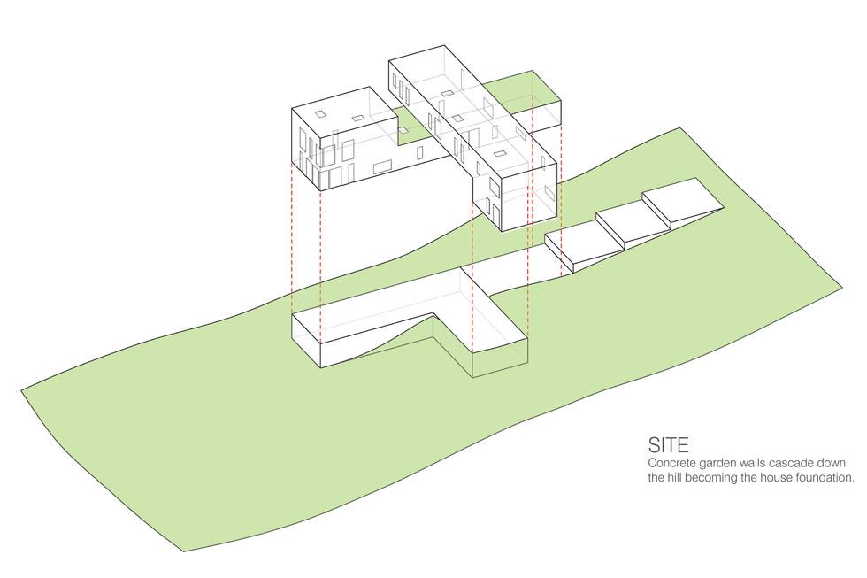 Diagrams 06 Revised Small.jpg