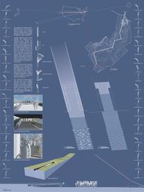 United Airlines Flight 93 Memorial