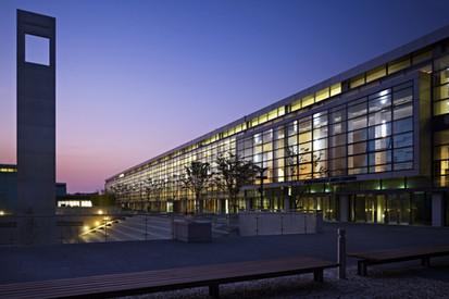 Chadwick International School