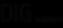 Logo Grey Website.png
