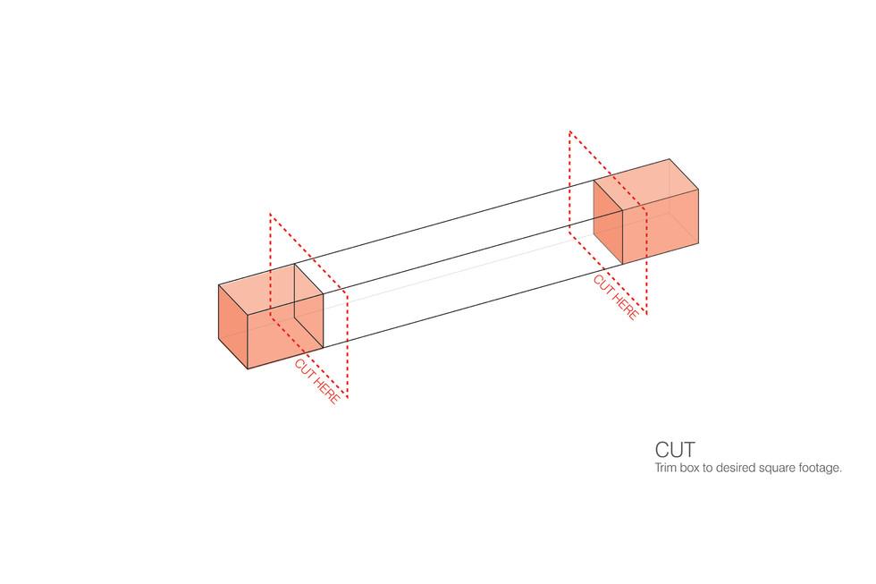 Diagrams 02 Revised Small.jpg