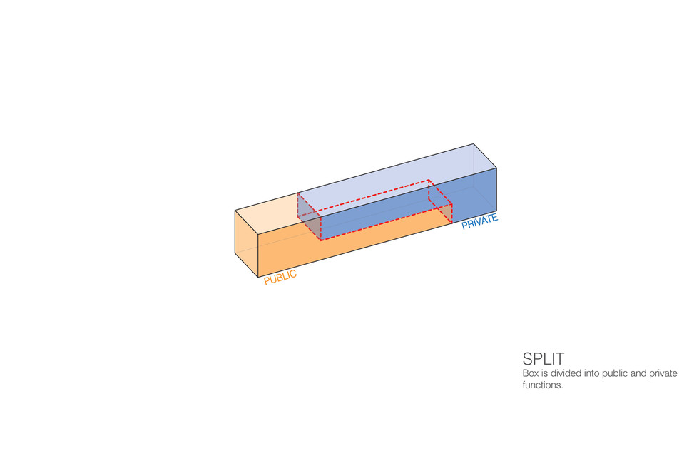 Diagrams 03 Revised Small.jpg