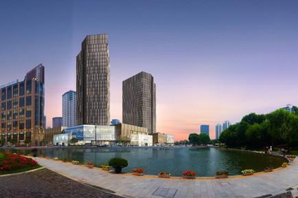 Taipingqiao