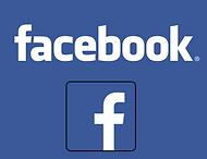 facebook-ti-einai-kai-pos-leitourgei.png