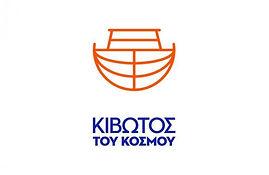kibotos-toy-kosmoy-logo.jpg