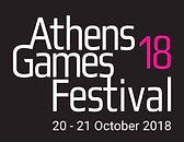 Athens-Game-Festival.jpg