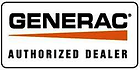 Generac - Power Point Electric - Qualified Electricians in South Florida