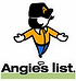 Angles List  - Power Point Electric - Qualified Electricians in South Florida