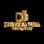 logo jv png.png