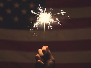 Veterans Grants Unchanged