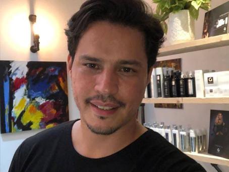 Ederson Pereira (Ed)
