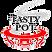 TP Logo_edited.png
