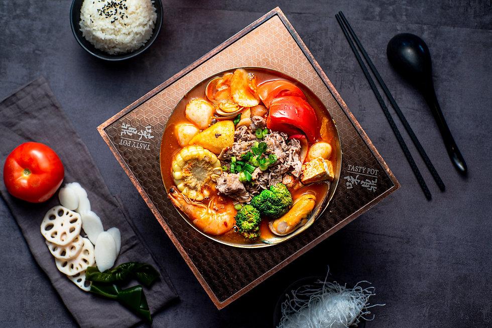 13. Tomato Soup.jpg