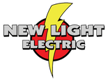 New Light Electric