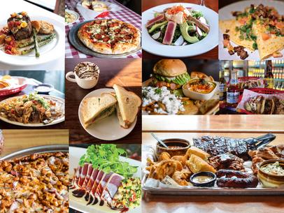 12 Ways to Support Restaurants This December