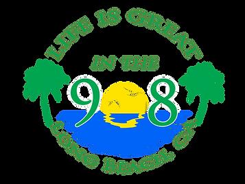 Logo-JG Flat Green.png