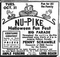 Press Telegram 10/20/1950