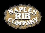 Naples Rib